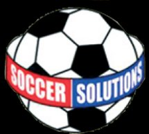 Soccer Solutions